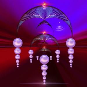 «Художественный материал «Janosh Art» - www.janosh.com»