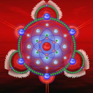 Художественный материал «Janosh Art» - www.janosh.com