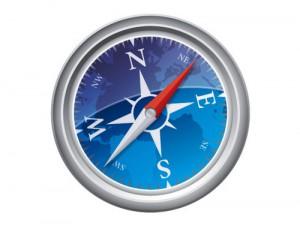 Развитие интуиции - ваш внутренний компас