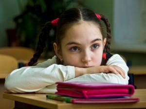 Как найти подход  к Детям Индиго?