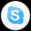 skype_7270