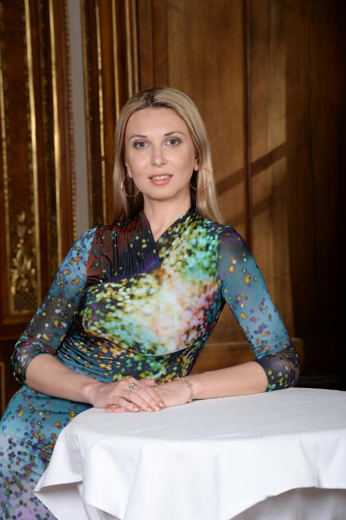 Марина Сабурова 13