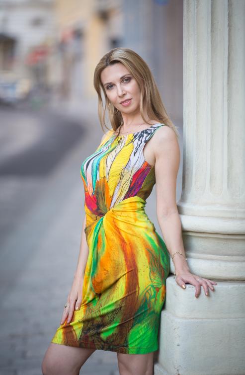 Марина Сабурова 3