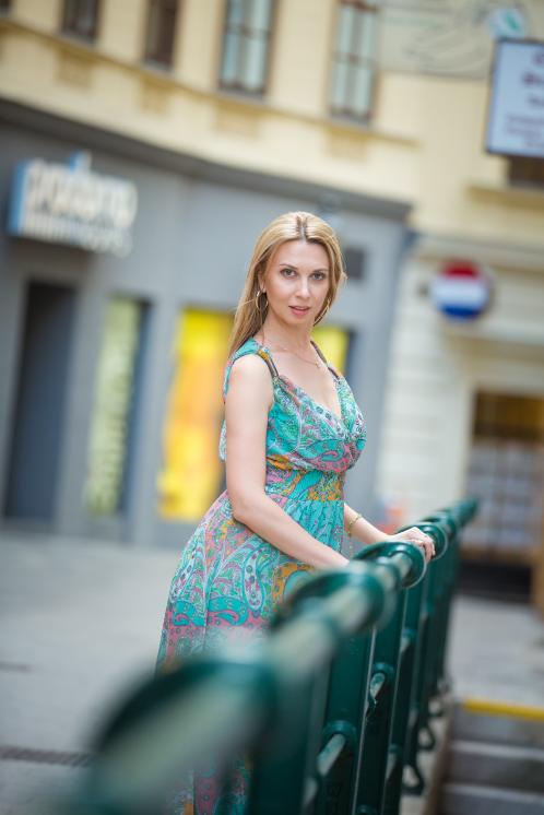 Марина Сабурова 6