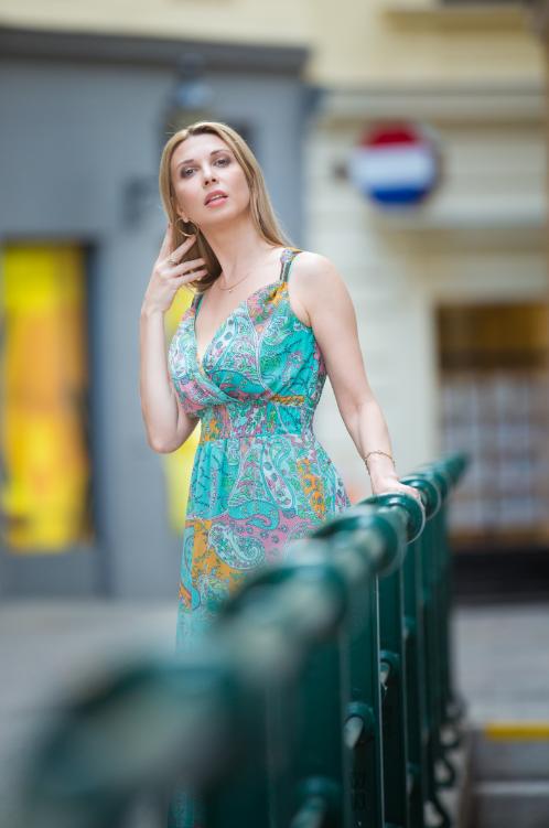 Марина Сабурова 7