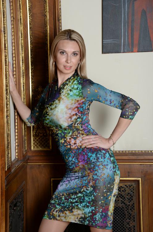 Марина Сабурова 9