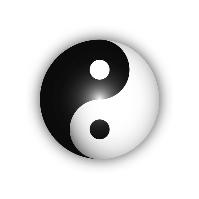 Yin-Yang_r